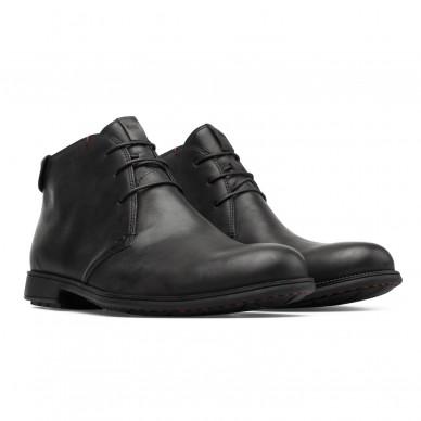 CAMPER men's shoe MIL - 36587 shopping online Naturalshoes.it