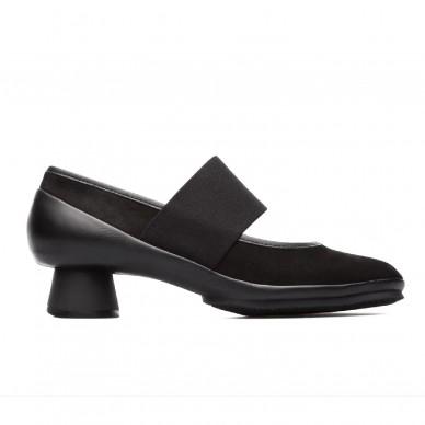 Scarpa con tacco donna CAMPER ALRIGHT - K200485 in vendita su Naturalshoes.it