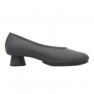 CAMPER ALRIGHT women's heeled shoe - K200607 shopping online Naturalshoes.it