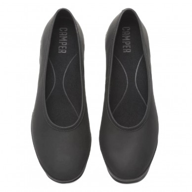 Scarpa con tacco donna CAMPER ALRIGHT - K200607 in vendita su Naturalshoes.it