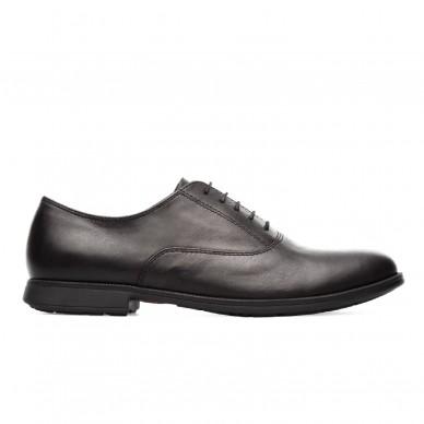 CAMPER women's shoe MIL - K200918 shopping online Naturalshoes.it