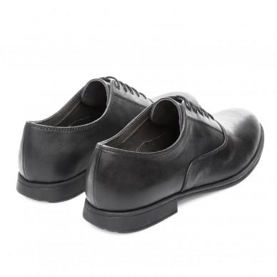 Scarpa donna CAMPER MIL - K200918 in vendita su Naturalshoes.it