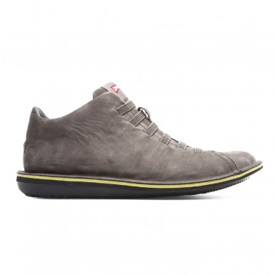 CAMPER Herrenschuh BEETLE - 36678 in vendita su Naturalshoes.it