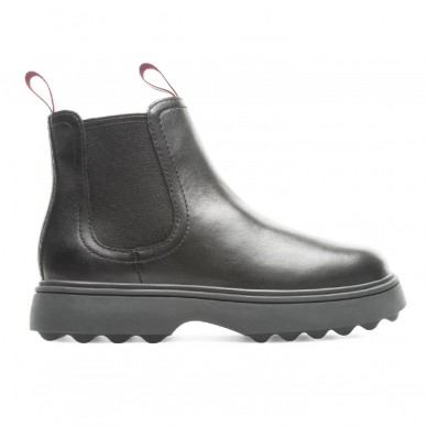 CAMPER high and child shoes NORTE model - K900149 shopping online Naturalshoes.it
