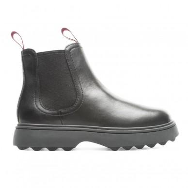 CAMPER high and child shoes NORTE model - K900149 shopping online Naturalshoes.it