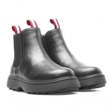 Scarpe alte bambino e bambina CAMPER modello NORTE - K900149 in vendita su Naturalshoes.it
