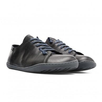 CAMPER Sneaker mit Stretch Schnürsenkeln für Männer Modell PEU art. K100300