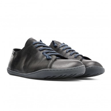 Sneaker uomo CAMPER modello PEU - K100300 in vendita su Naturalshoes.it