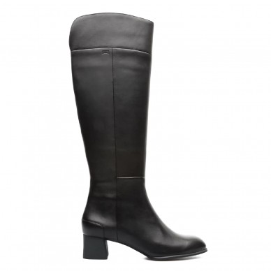 CAMPER High woman boot model KATIE - K400340 shopping online Naturalshoes.it