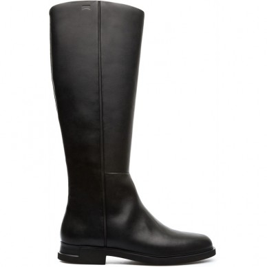 CAMPER woman boot model IMAN - K400302 shopping online Naturalshoes.it