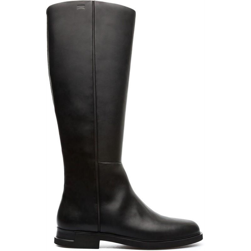 CAMPER woman boot model IMAN - K400302 shopping online Naturalshoes.it