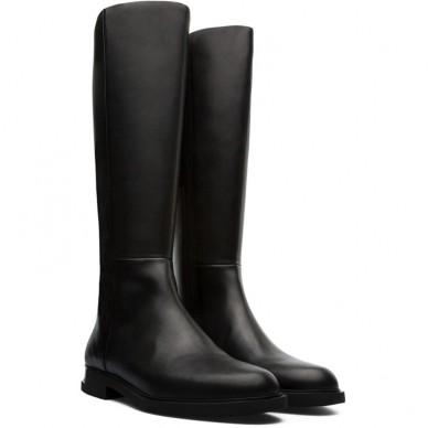 Stivale donna CAMPER modello IMAN - K400302 in vendita su Naturalshoes.it