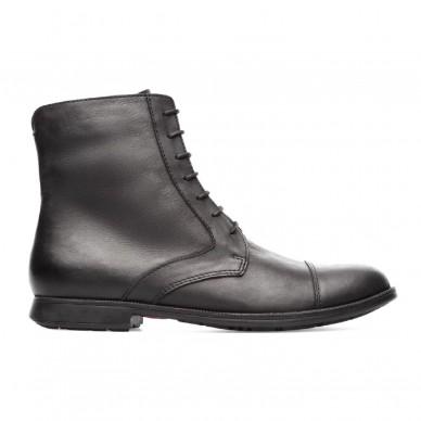 CAMPER Damenstiefelette Modell MIL - K400418 in vendita su Naturalshoes.it