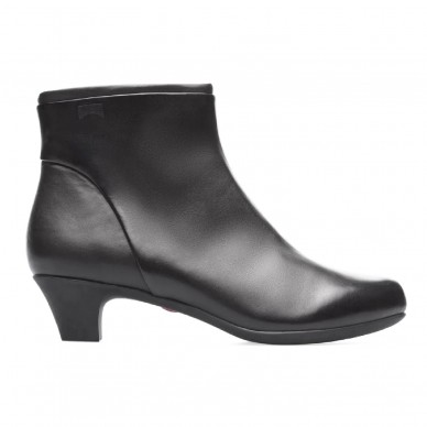 CAMPER Woman ankle boot model HELENA - 46232 shopping online Naturalshoes.it