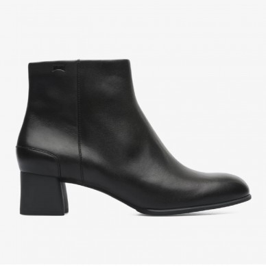 CAMPER woman ankle boot KATIE model - K400311 shopping online Naturalshoes.it