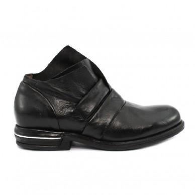 Damenschuh A.S.98 Modell TEAL - 516108 in vendita su Naturalshoes.it