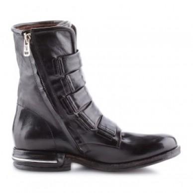 Stivale donna A.S.98 modello TEAL - 516203 in vendita su Naturalshoes.it