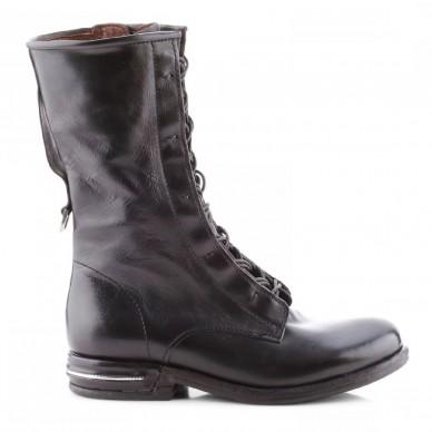 Stivale donna A.S.98 modello TEAL - 516212 in vendita su Naturalshoes.it