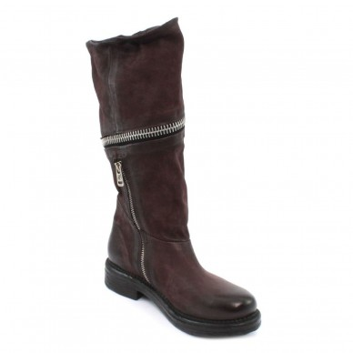 547305 - A.S.98 DamenStiefel modell BRETAGNA in vendita su Naturalshoes.it