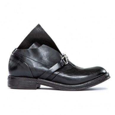 AS98 Woman shoe model VERTI art. 207156 shopping online Naturalshoes.it