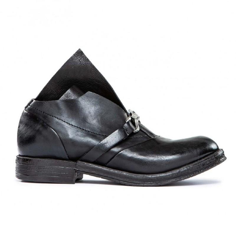 207156 - Scarpa da donna AS98 modello VERTI in vendita su Naturalshoes.it