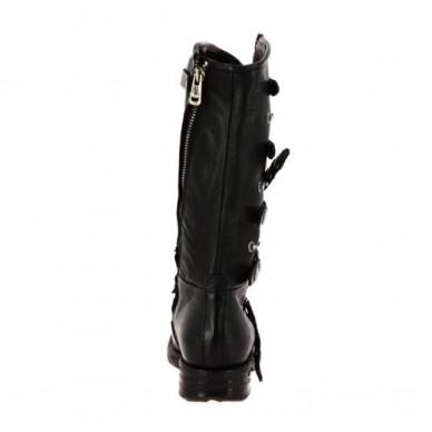 Stivale da donna A.S. 98 modello SAINTEC art. 259371 in vendita su Naturalshoes.it