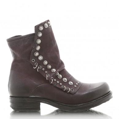 259275 - A.S. 98 Frauen Modell SAINTEC in vendita su Naturalshoes.it