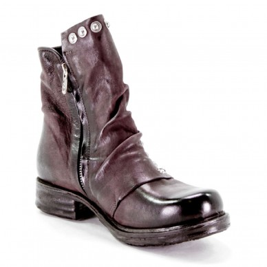 A.S. 98 Women's model SAINTEC art. 259275 shopping online Naturalshoes.it