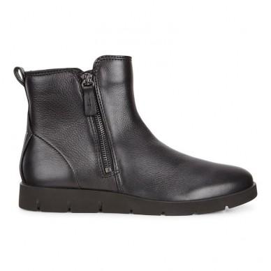 ECCO Damenstiefeletten Modell BELLA Art.-Nr. 28201301001 in vendita su Naturalshoes.it