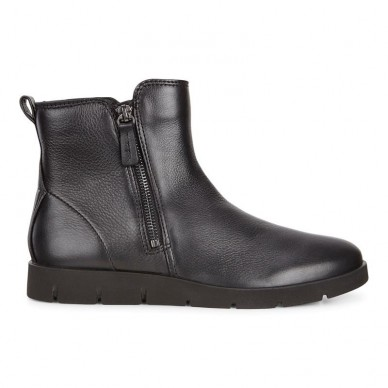 ECCO Women's ankle boots model BELLA art. 28201301001 shopping online Naturalshoes.it