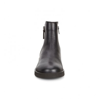 ECCO Women's ankle boots model BELLA art. 28201301001 shopping online Naturalshoes.it