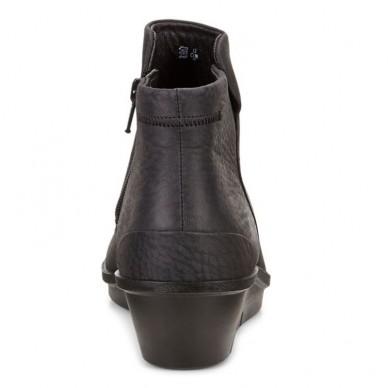 28601302001 in vendita su Naturalshoes.it