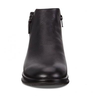 Stivaletto da donna ECCO modello AQUET art. 20708301001 in vendita su Naturalshoes.it