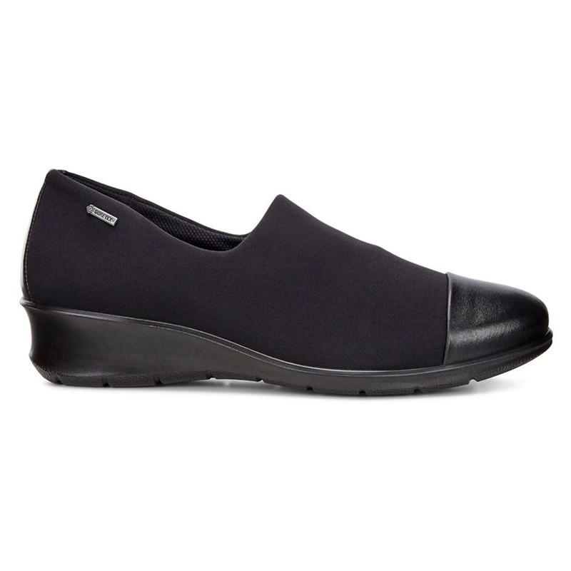 21709353960 - scarpa produttore ECCO in pelle in vendita su Naturalshoes.it