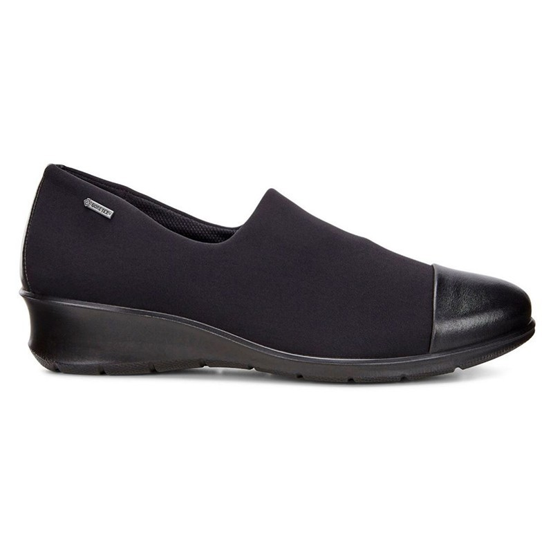 21709353960 shopping online Naturalshoes.it