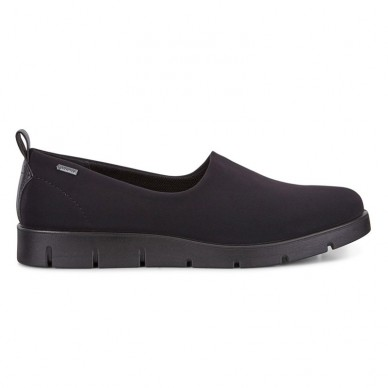 ECCO Schuh slip-on damen modell BELLA art. 28021351707 in vendita su Naturalshoes.it