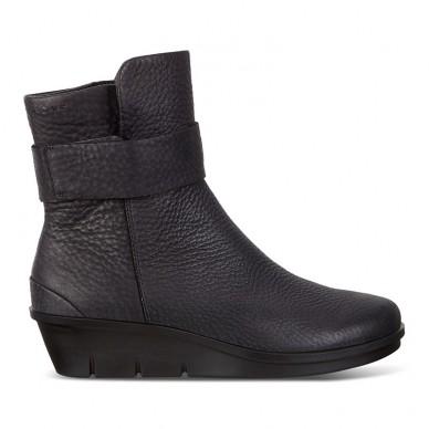 Stivaletto da donna ECCO modello SKYLER - 28607302001 in vendita su Naturalshoes.it