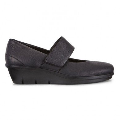 28604302001 shopping online Naturalshoes.it