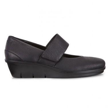 Scarpa da donna ECCO modello SKYLER - 28604302001 in vendita su Naturalshoes.it