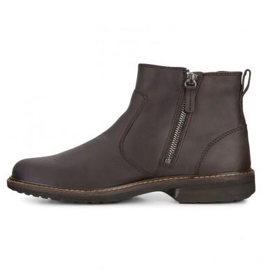 51021402178 in vendita su Naturalshoes.it