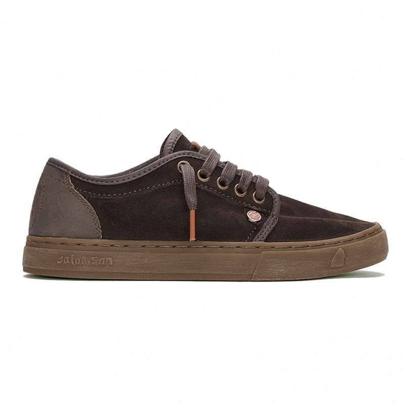 HEISEI - 182001 shopping online Naturalshoes.it