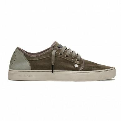 HEISEI - 182001 in vendita su Naturalshoes.it