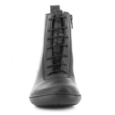 ART Damenschuh model ALFAMA - 1444 in vendita su Naturalshoes.it