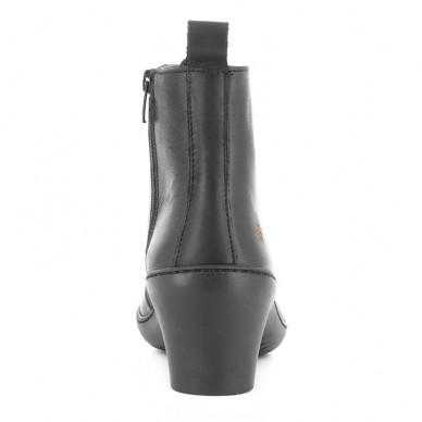 ART Woman shoe model ALFAMA - 1444 shopping online Naturalshoes.it