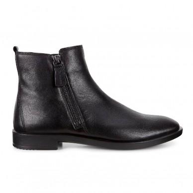 ECCO Damenstiefeletten Modell SHAPE M 15 - 27210301001 in vendita su Naturalshoes.it