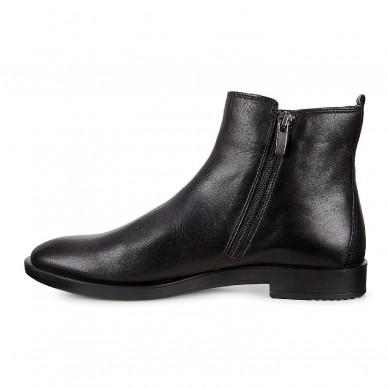 Stivaletto da donna ECCO modello SHAPE M 15 - 27210301001 in vendita su Naturalshoes.it
