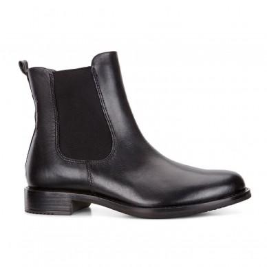ECCO Women's boot model SHAPE 25 - 26650301001 shopping online Naturalshoes.it