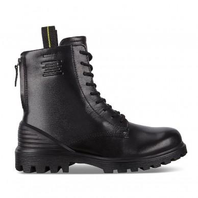 ECCO Damenstiefeletten Modell TRED TRAY W - 46033301001  in vendita su Naturalshoes.it