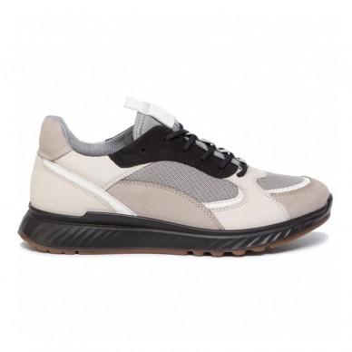 83627351560 - Scarpa da donna ECCO in pelle modello ST.1 W in vendita su Naturalshoes.it
