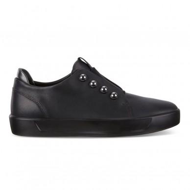 Scarpa produttore ECCO in pelle 45092351400 in vendita su Naturalshoes.it